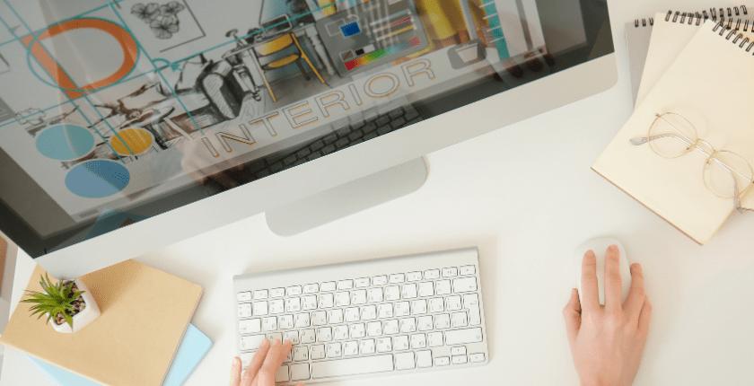 Educoncept szkolenie marka osobista architekta wnętrz